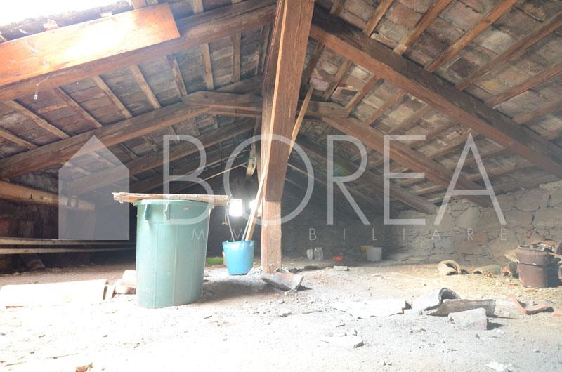 14_appartamento_vendita-Duino-Aurisina-con-soffitta-cantina-giardino-condominiale-1