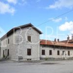 15_appartamento_vendita-Duino-Aurisina-con-soffitta-cantina-giardino-condominiale