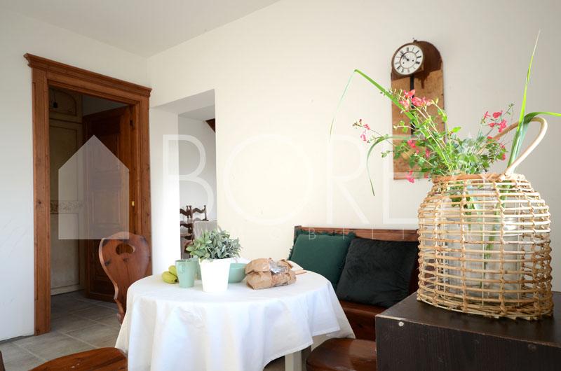 01_duino-aurisina-casa-con-giardino
