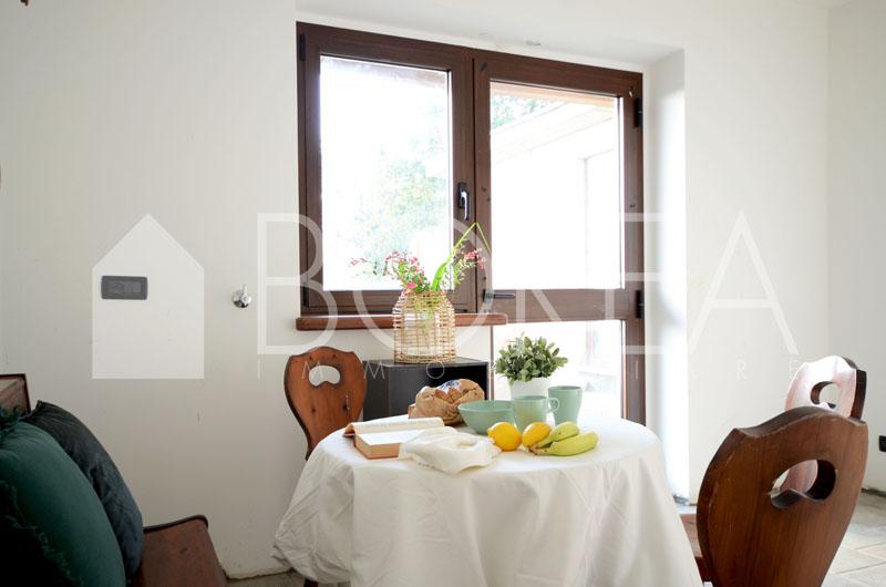 02_duino-aurisina-casa-con-giardino