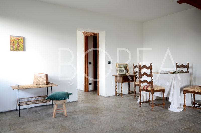 04_duino-aurisina-casa-con-giardino
