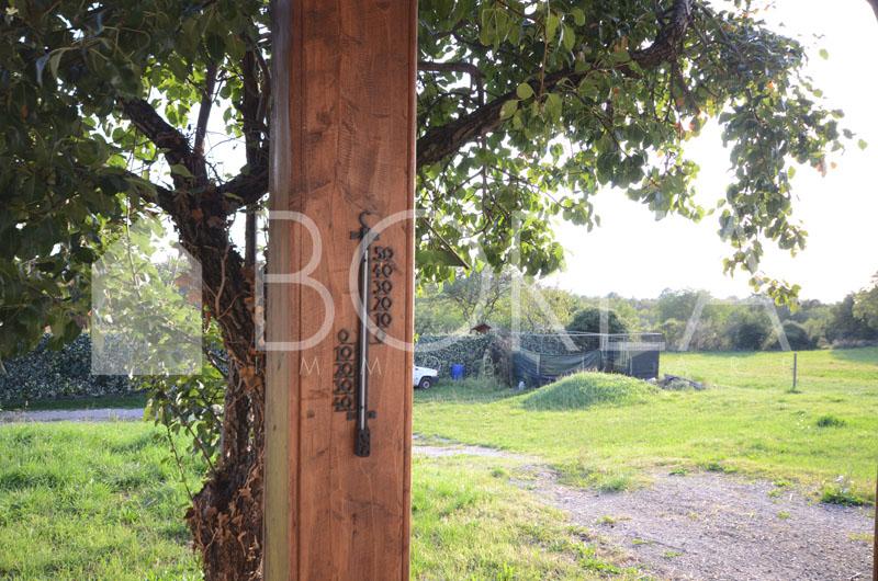 06_duino-aurisina-casa-con-giardino