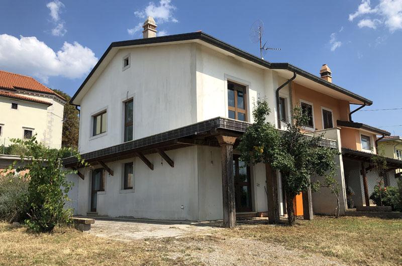 14_duino-aurisina-casa-con-giardino