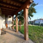15_duino-aurisina-casa-con-giardino