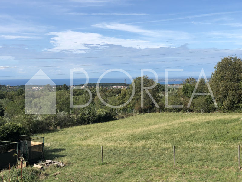 17_Duino-aurisina-casa-vendita-vista-mare