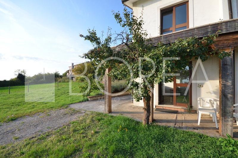 18_Duino-aurisina-casa-vendita-vista-mare