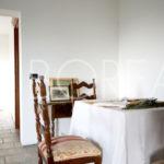 21_Duino-aurisina-casa-vendita-vista-mare