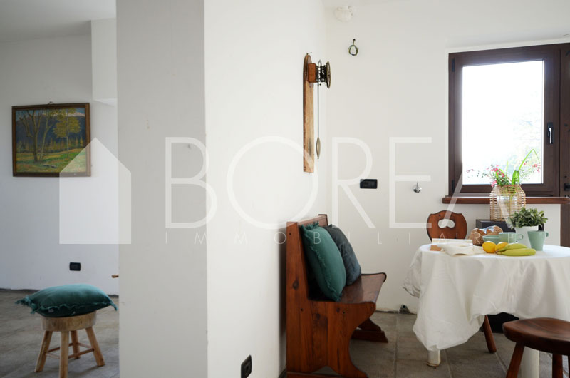 22_Duino-aurisina-casa-vendita-vista-mare