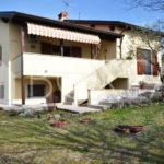 01_Duino-aurisina_casa_con_giardino_facciata