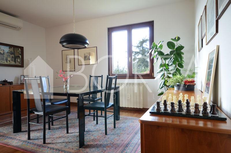 07_Duino-aurisina_casa_con_giardino-soggiorno1