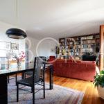 08-Duino-aurisina_casa_con_giardino_soggiorno3