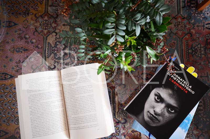 09-Duino-aurisina_casa_con_giardino_dettaglio2