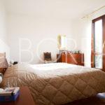 13_Duino-aurisina_casa_con_giardino_stanza_matrimoniale