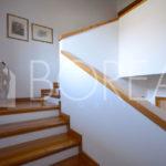 15_Duino-aurisina_casa_con_giardino_scale