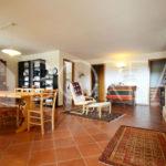 19_Duino-aurisina_casa_con_giardino_taverna