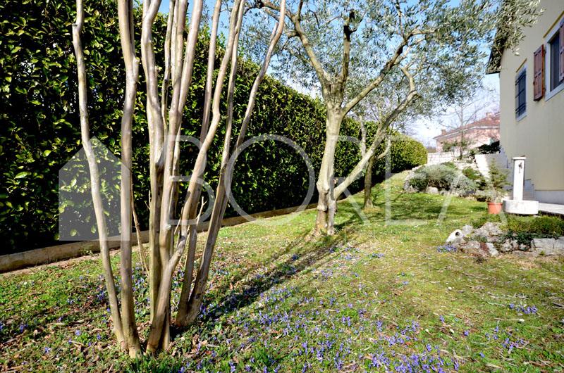 20_Duino-aurisina_casa_con_giardino