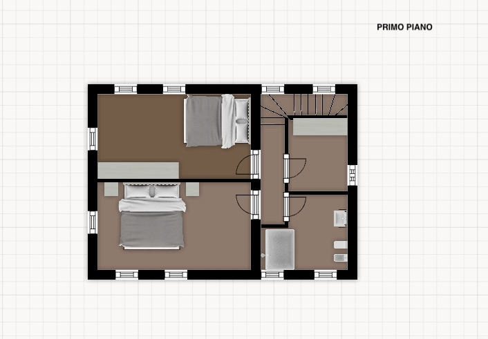 02_Planimetria-primo-piano