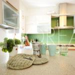 10_vendita-casa-carso-nel-verde-con-giardino-orto-box-auto