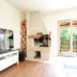14_vendita-casa-carso-nel-verde-con-giardino-orto-box-auto