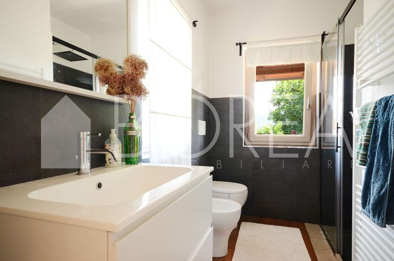 16_vendita-casa-carso-nel-verde-con-giardino-orto-box-auto