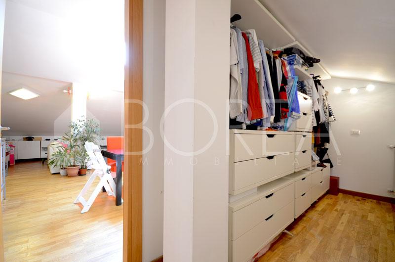 06_stanza-soggiorno