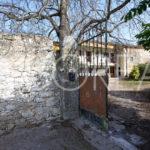 03_casa_carsica-in-pietra-con-corte-vista-mare