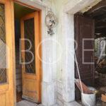 04_casa_carsica-in-pietra-con-corte-vista-mare