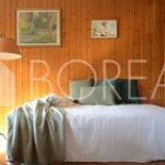 08_casa_carsica-in-pietra-con-corte-vista-mare