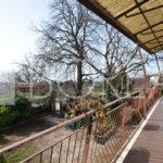 12_casa_carsica-in-pietra-con-corte-vista-mare
