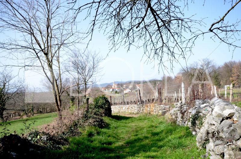 21_casa_carsica-in-pietra-con-corte-vista-mare
