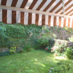 02_giardino