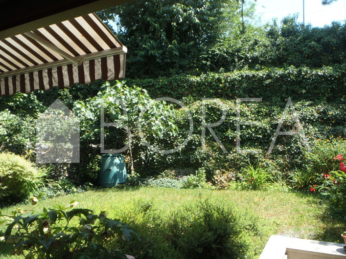 03_Duino-aursina-giardino