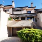05_Casa-con-giardino-tre-stanze-duino-aurisina_facciata