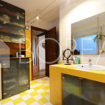 10_Casa-con-giardino-tre-stanze-duino-aurisina