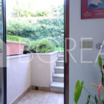 12_Casa-con-giardino-tre-stanze-duino-aurisina