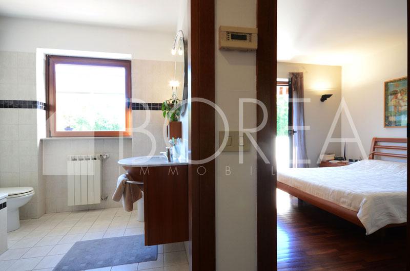 14_Casa-con-giardino-tre-stanze-duino-aurisina