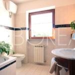 17_Casa-con-giardino-tre-stanze-duino-aurisina