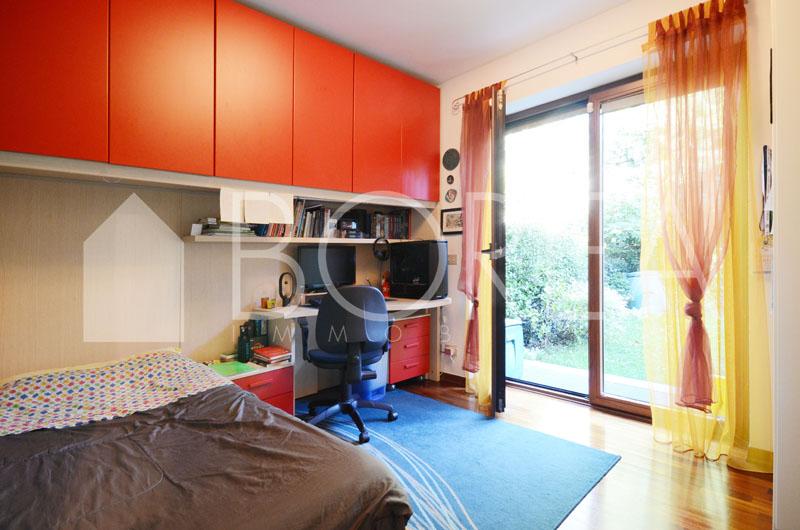 18_Casa-con-giardino-tre-stanze-duino-aurisina