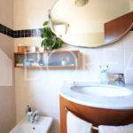 18_Casa-con-giardino-tre-stanze-duino-aurisina_bagno