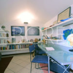 19_Casa-con-giardino-tre-stanze-duino-aurisina_mansarda