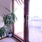 20_Casa-con-giardino-tre-stanze-duino-aurisina_terrazza-mansarda
