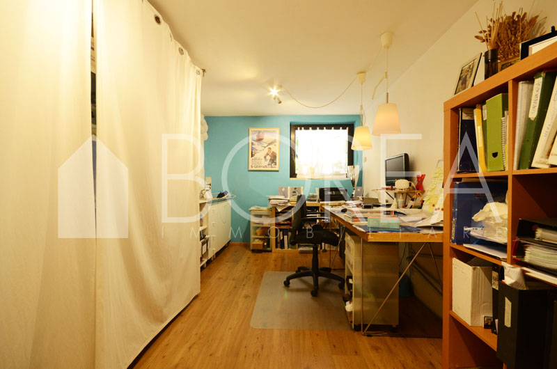 21_Casa-con-giardino-tre-stanze-duino-aurisina