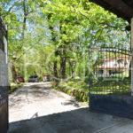 02_casa_vendita_giardino_comune_sgonico-1