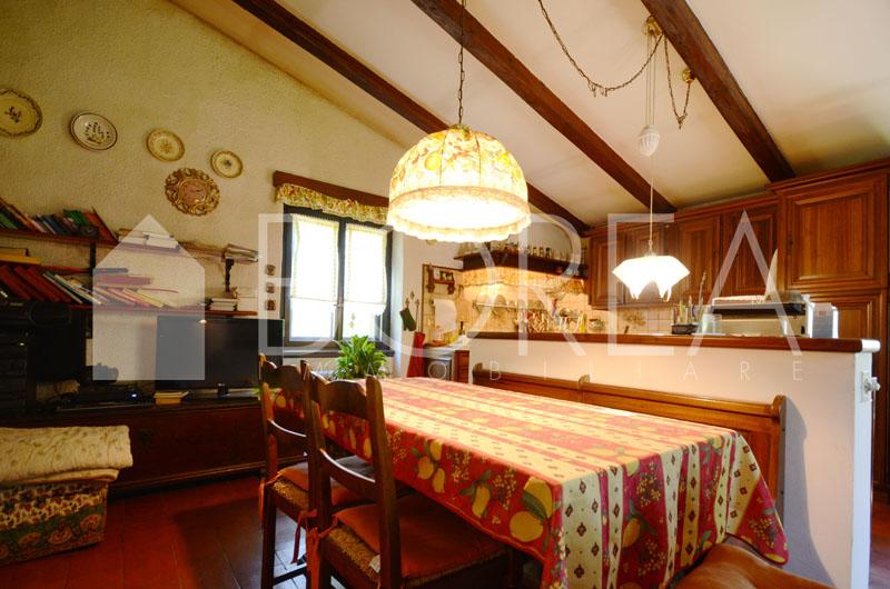 06_casa_vendita_giardino_comune_sgonico