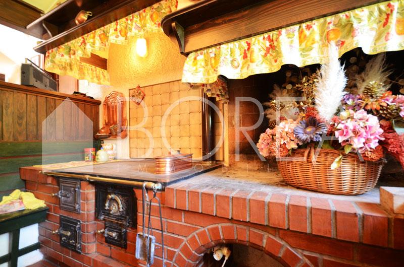 09_casa_vendita_giardino_comune_sgonico