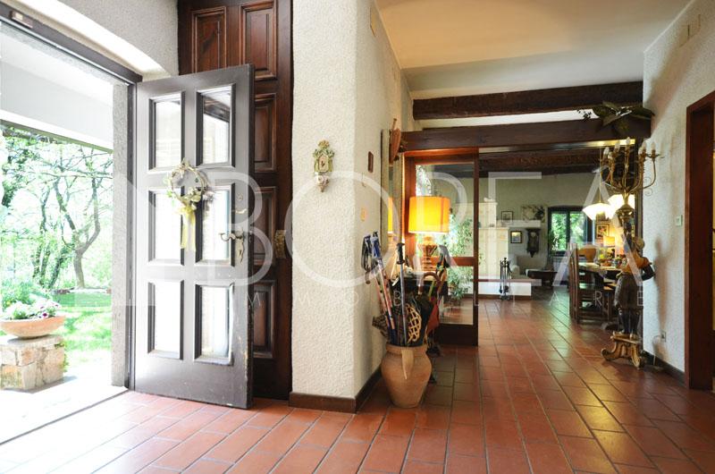 10_casa_vendita_giardino_comune_sgonico