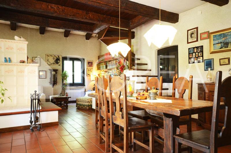 11_casa_vendita_giardino_comune_sgonico-1