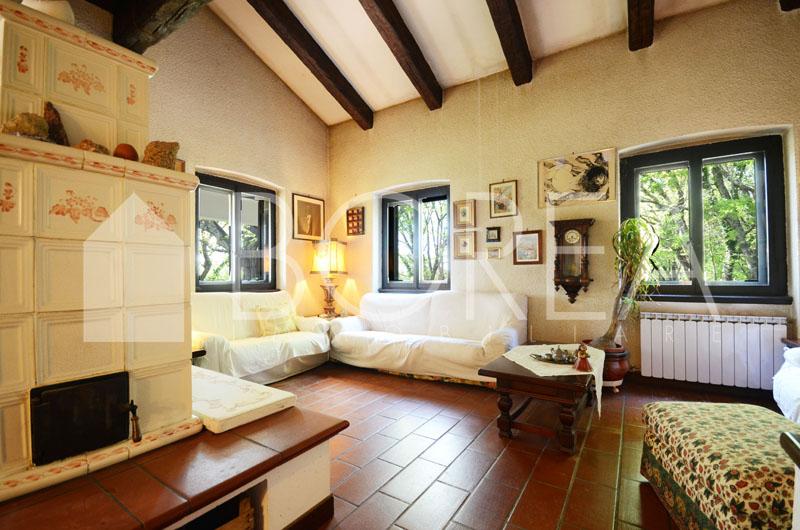 12_casa_vendita_giardino_comune_sgonico