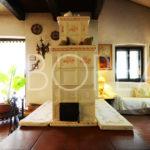 13_casa_vendita_giardino_comune_sgonico-1