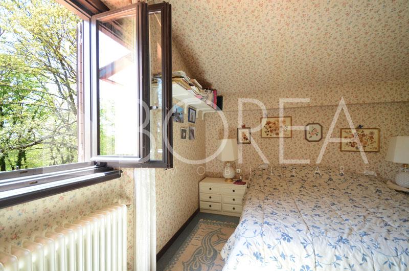 17_casa_vendita_giardino_comune_sgonico